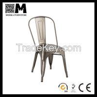 Steel tolix chair MKT-001(T)