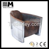 Aviator tom cat chair MKLA02-1