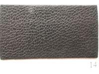 PU Leather