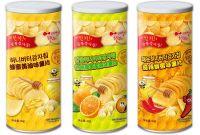 Corn Chips, Tortilla, triangle corn snacks, corn snacks