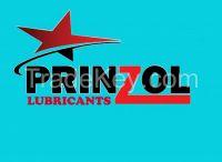 Prinzol Motor Oil
