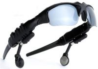 MP3 bluetooch sunglasses