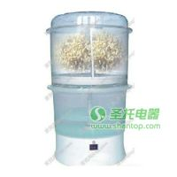 soya bean sprout machine