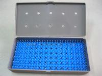 Silicone Pin Mat for Sterilization