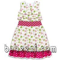 Adorable Dresses For Girls