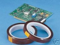 Polyimide (kapton) tape cheap price, high quality