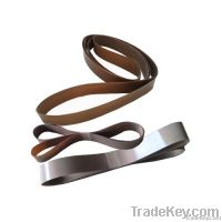 PTFE teflon seamless belts