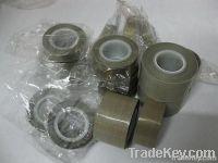 ptfe teflon cloth adhesive tape
