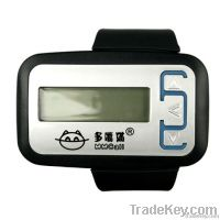 MMcall wireless restaurant paging system watch pager