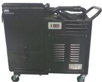 Shop Toner Vacuum Cleaning Machine