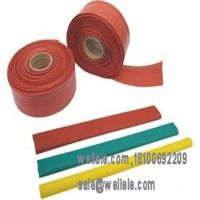 Heat Shrink Tubing BUSBAR, Teflon Tubes   PTFE, FEP, PFA, ETFE, Pet heat shrink tube