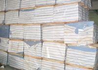 Mg Tissue Paper