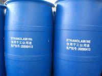 Monoethanolamine(MEA)