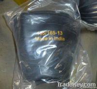 butyl tube1400R20   1200R24  900r20.1000r20
