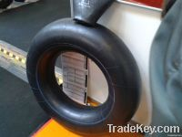 truck tube750R16   1200R20   750R20