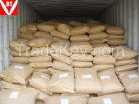 Disodium succinate (hexahydrateAnhydrous)