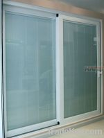 Electric Blinds Between Glass/Motorized Blinds Between Glass/Automatic Blinds Between Glass(A27)