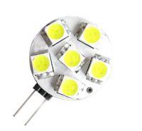 G4-1HP-1Led Lamp