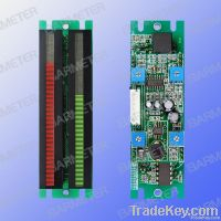 led bar graph display moudle