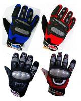 Mx Motocross Gloves