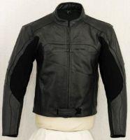 Motorbike Jacket US20