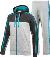 Track Suit Cotton