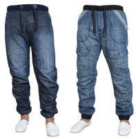 Denim Jeans All Colours