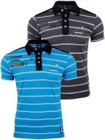 Polo Shirt & Sports Tshirt