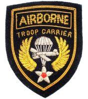 Blazer Badge   Army & Airfroce Navy Patch   Sports Club Badges