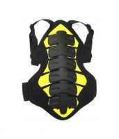 Spine Protector Motocross Skating Sports