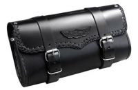 Motorcycle Tool Box