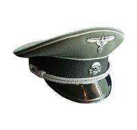 Military Cap Hat