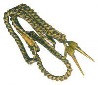 Military Police Shoulder Cords