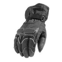 Motorbike Gloves Waterproof padded