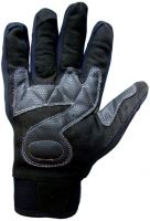 Mx Motocross Gloves