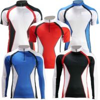 Athletic Compression Wears
