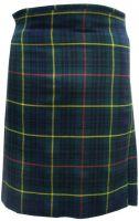 Mens Scottish Blackwatch Kilts