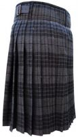 Celtic Highland Dress