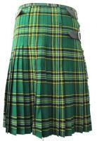 Deluxe Scottish Tartan