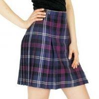 Womens Scottish Kilts