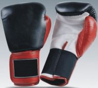 Boxing Gloves MMA