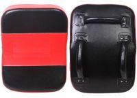 Boxing Strike Shield Punch Pads