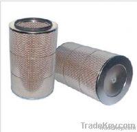 hf 387 air filter
