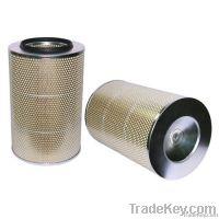 hf 110 air filter