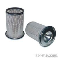 hf 338 air filter
