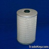 as 308 fuel filter