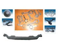 automotive forgings