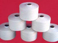 Formosa modal yarn