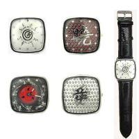 Naruto Watches