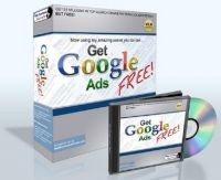 Google Adwords made easy! Get FREE Ads, MORE traffic